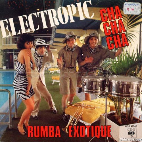 electropic
