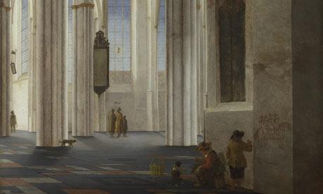 saenredam-buurkerk-001